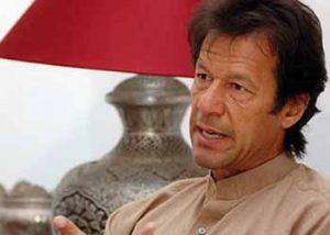 Imran-Khan-Pakistan-Tehreek-e-Insaf