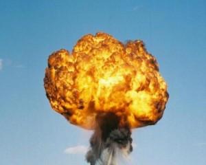 Kurram-bomb-explo-495x397