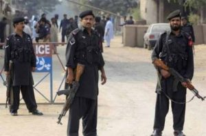Levies-force-in-Malakand-495x329