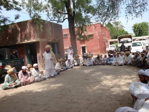 Mehsud-Jirga-495x371