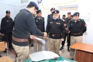 Nasir-Khan-suspended-policemen