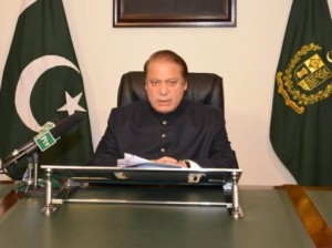 PM-Address-nation-495x371