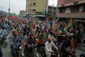 PTI-Azadi-march-495x330