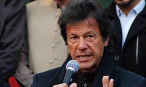 PTI-chief-Imran-Khan