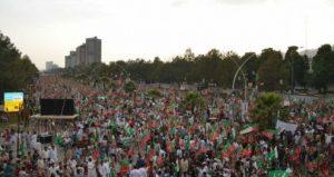 PTI-march-495x263