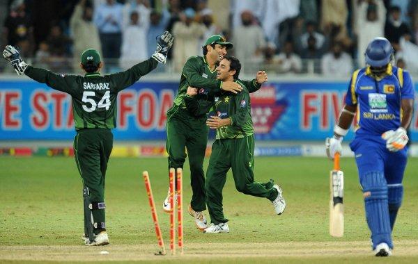 Pakistan-V-Sri-Lanka2