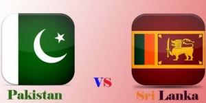 Pakistan-vs-Sri-Lanka-300x150