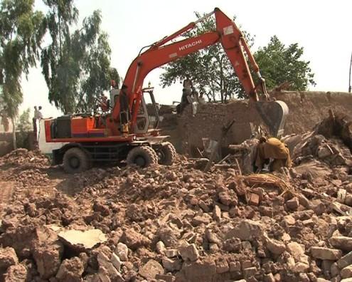 Peshawar-Administration-Muhajireen-house-masmar-pic-by-Aqib-1-2-495x396