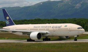 Saudi-airlines-495x294