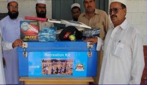 Sports-kit-Distribution-pic-by-Ayaz-Raza-300x174