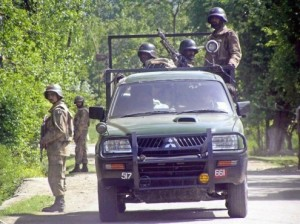 Swat-Curfew-495x371