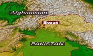 Swat-pic