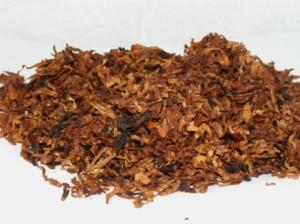 Tobacco-495x371