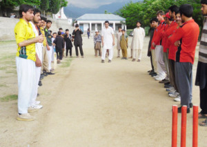 Upper-Dir-sports-pic-by-Nasar-Zada-495x353