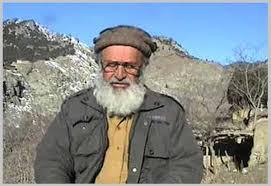 Prof Dr Ajmal Khan. - A file photo