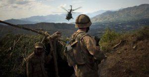army-operation-670-495x258