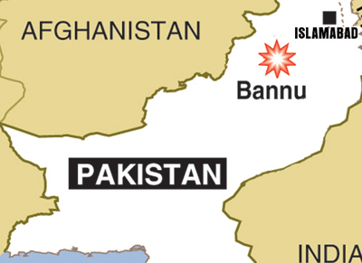 bannu_map_400