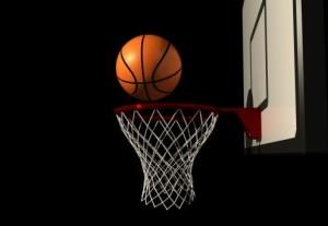 basketball-495x343