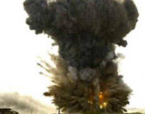 bomb-explosion-in-Hangu-495x390