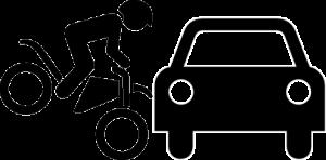 charsadda-accident-495x245
