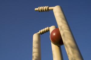 cricket premier league jamrud