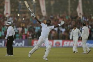 cricket1-300x199