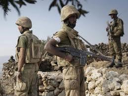 curfew-in-Swat