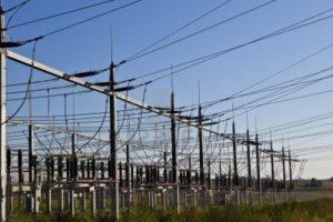 electrical-power-plant-495x330