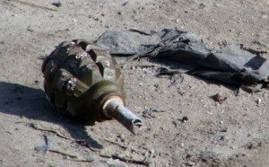 hand-grenade-attack