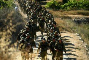 israeli-army-495x335