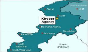 khyber sports