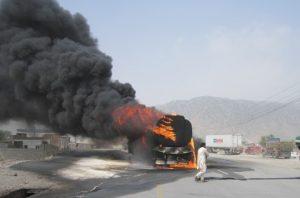 nato-oil-tanker-pic-by-Sajid-Ali-koki-Khel-495x327