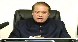 nawazsharif-pakistan-primeminister-495x273