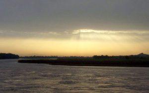 nowshera_kabul_river-495x311