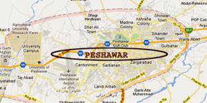 peshawar-encroachment (1)