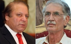 pm and cm