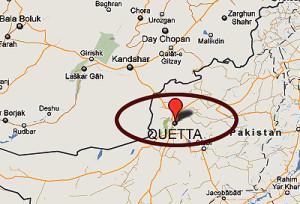 quetta-quetta-map