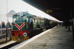 railway-administration-exhibition