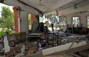 school-bombing