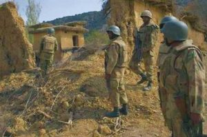 security-forces-search-operation-in-Khyber-Agency-495x329