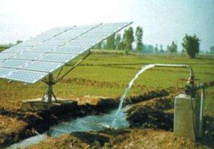 solar-tube-well-495x347