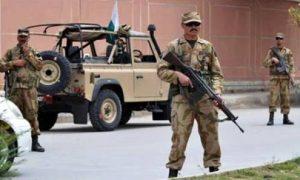terror-threats-army-deployed-in-islamabad-1402822309-8059-495x297