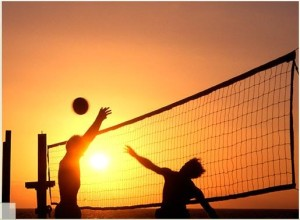 volley-ball-300x220