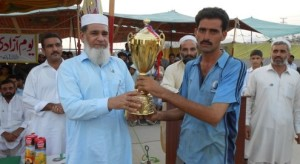 volley-ball-pic-Gul-Muhammad-495x272