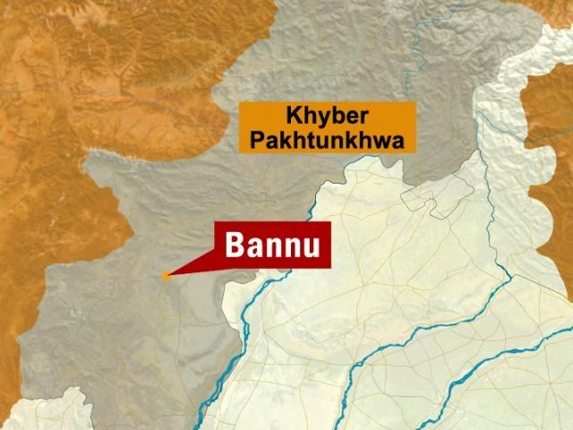 Bannu-Map-Size-640x480