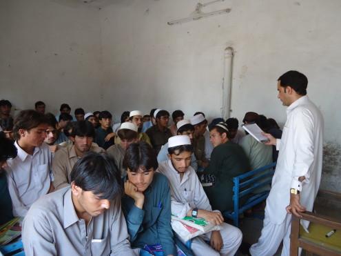 Bannu-Tuition-Gohar-Wazir-495x371