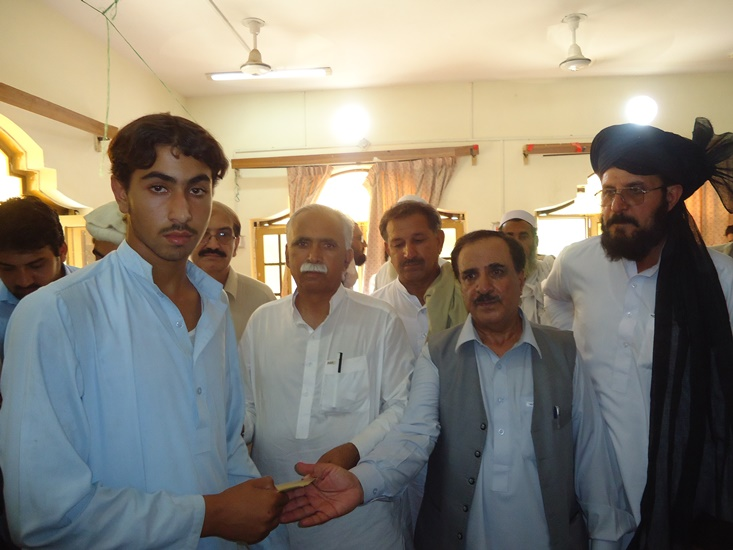 Bannu story pic by Gohar wazir 1 (1)