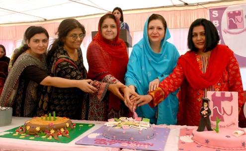 Benazir-Women-Uni-story-pic-by-Sajjad-Yousufzai-1-1-495x305