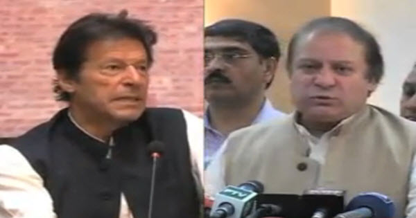 Breakthrough-Expected-In-Talks-Between-The-Govt-And-PTI-Today