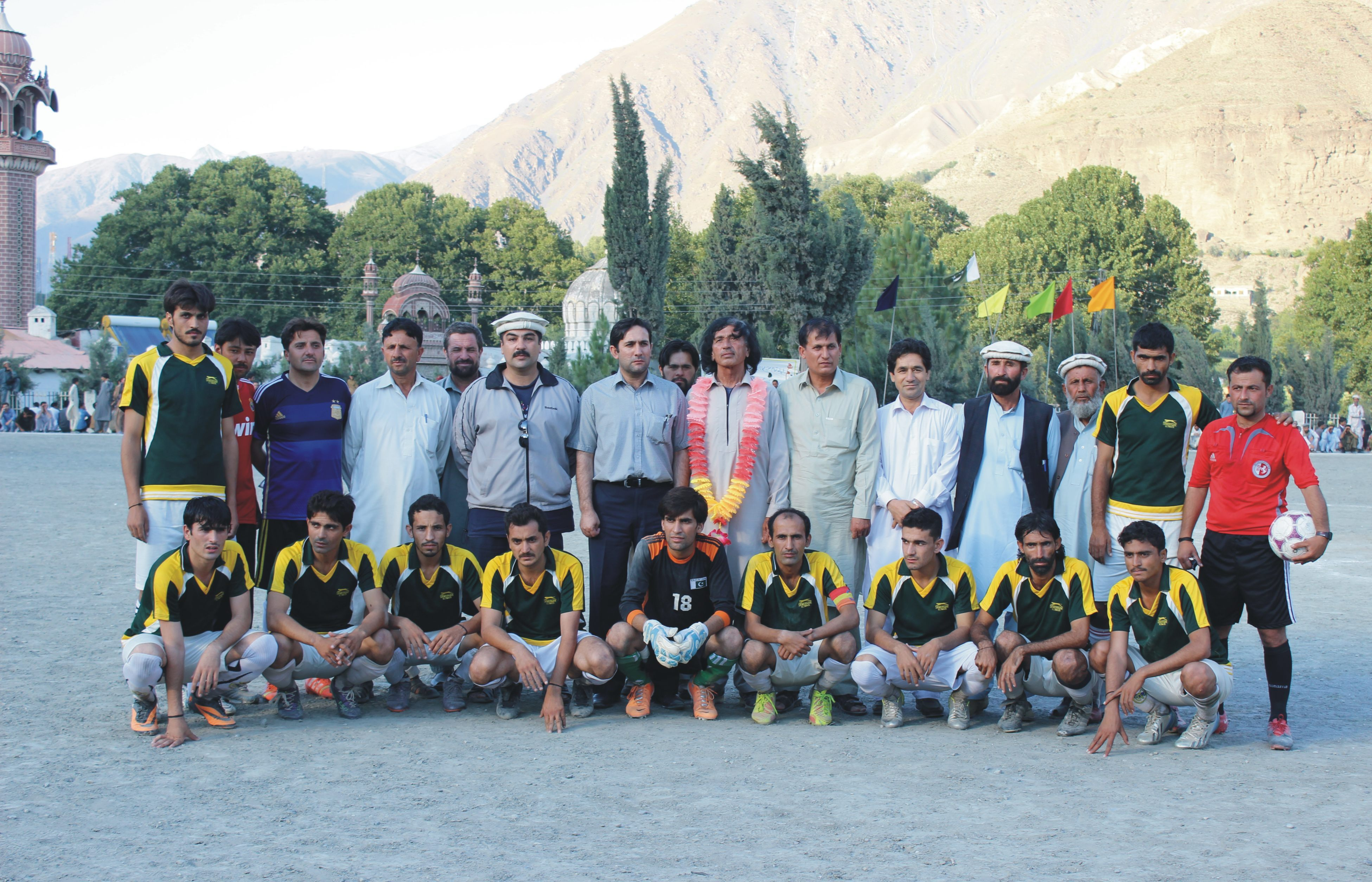 Chatral-sports-pic-by-Ayaz-raza-1-1